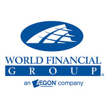 World Financial Group Review Can You Make Money with WFG