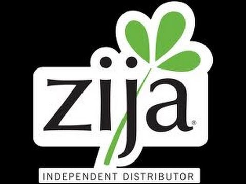 Zija Reviews don't tell you everything about Zija International