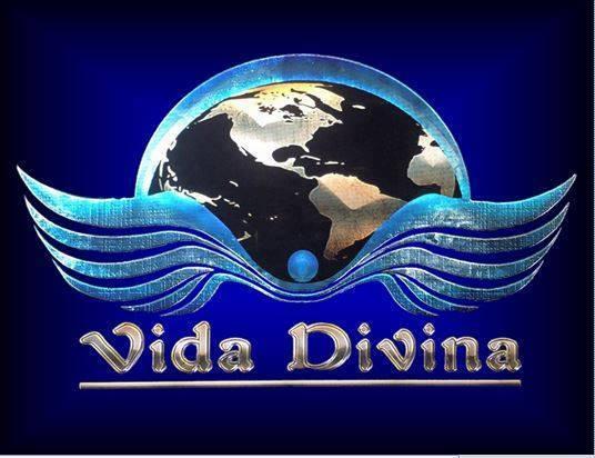 Vida Divina reviews discover the truth about www.vidadivina.com