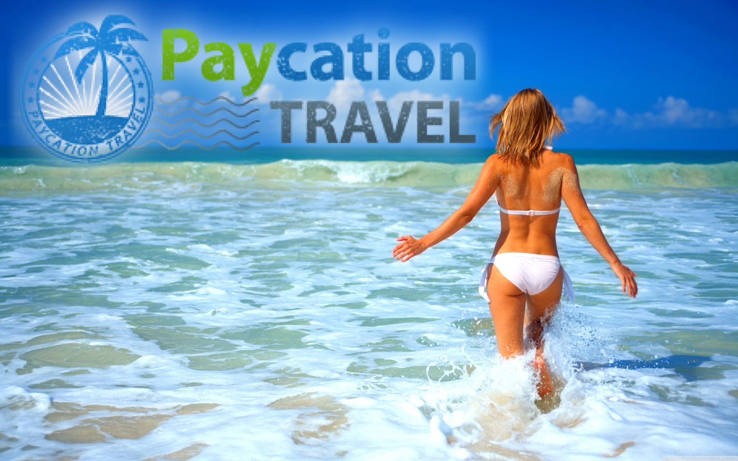 Paycation reviews don't tell you what you really need to know