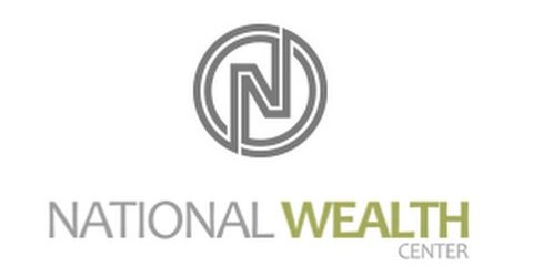 National Wealth Center review – other NWC reviews don't tell you this
