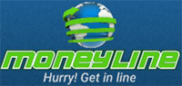 Global Moneyline reviews don't tell you everything you need to succeed