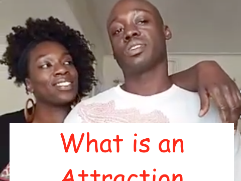 Attraction Marketing System | What is the purpose and should you use one