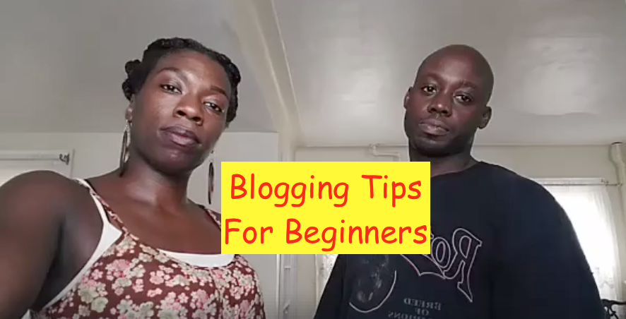 Blogging tips for beginners to get maximum results