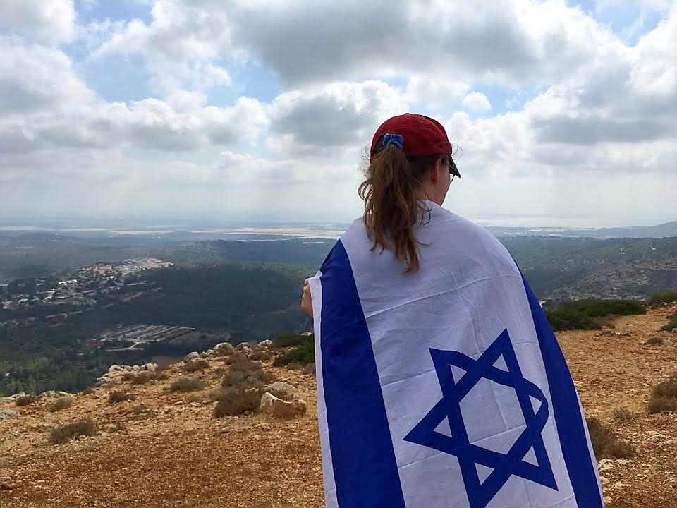 Insight Into the Jewish Faith ft. Helena