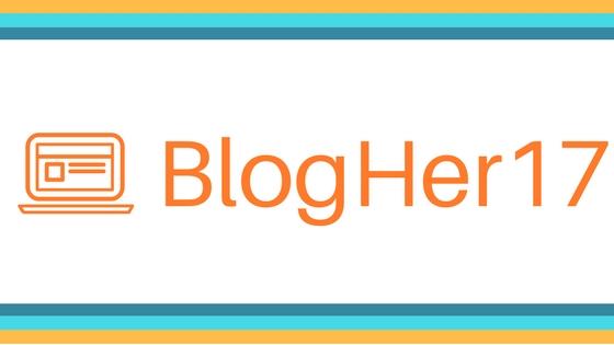 BlogHer 17 Generates Women Empowerment