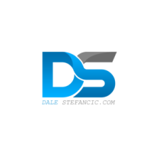 cropped-DS-logo.png
