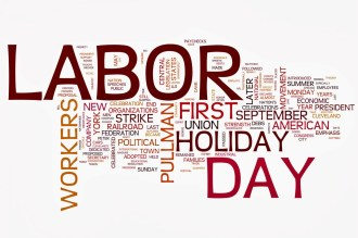 Why Congress Made Labor Day a National Holiday