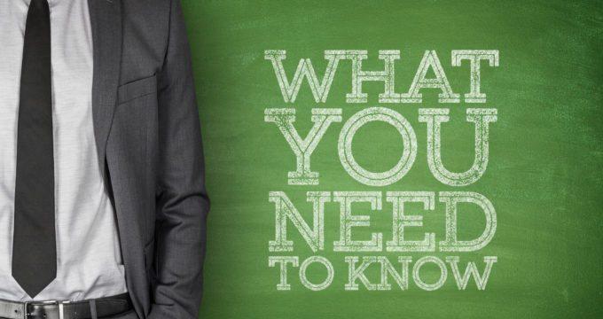 10 Essential Tips for Newbie Entrepreneurs