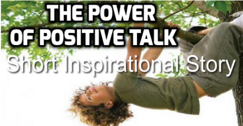 the_power_of_positive_talk