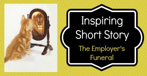 inspiring short stories