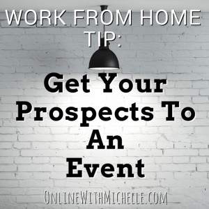 work from home tip 3