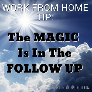 work from home tip 4