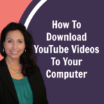 how to download youtube videos to your computer 300