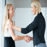 women-shaking-hands-2