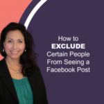 how-to-exclude-friends-from-a-facebook-post