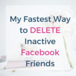 delete-fb-friends-blog-post-300
