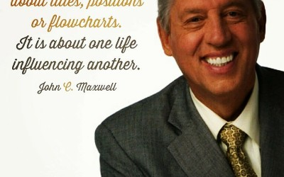 Great Leadership Quotes to Inspire You To Greatness