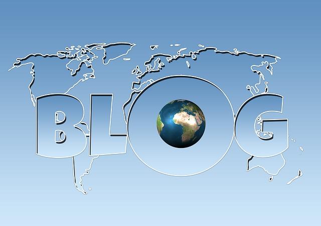 blog-
