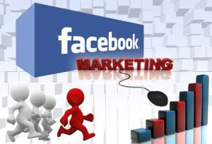 How to Utilize Facebook Marketing Strategies to Your Advantage