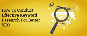 Choosing the Proper MLM Keywords Will Drastically Increase Your Targeted Traffic