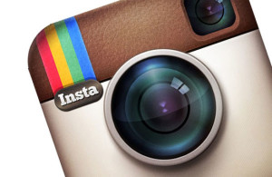 How to Generate 20 New Leads Daily Using Instagram