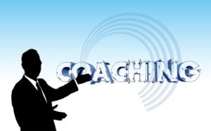 Business Coaching is The Most Crucial Piece Leading to The Prosperity of Your Business