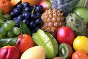 What You Need to Know About Weight Management