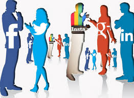 Social Network Marketing…..The Next Generation