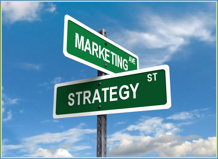 MLM Marketing Tips to Grow Your Business