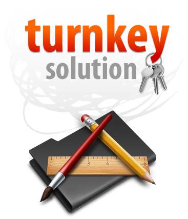 Turnkey Business Opportunities