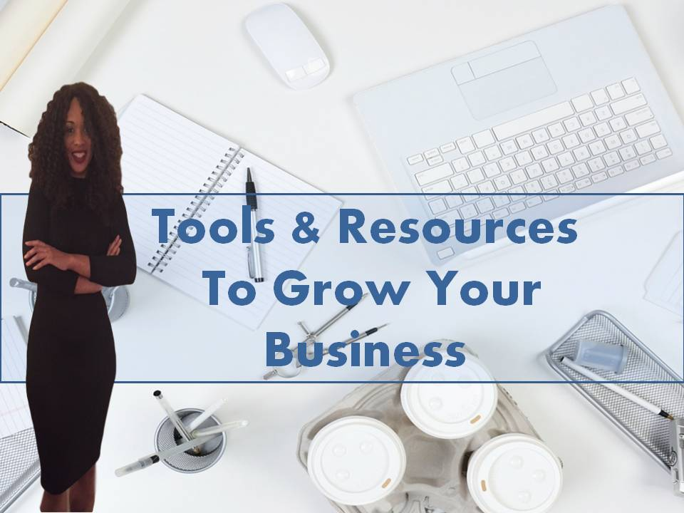 Network Marketing Tools & Resources