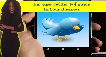 Increase Twitter Followers In Your Business