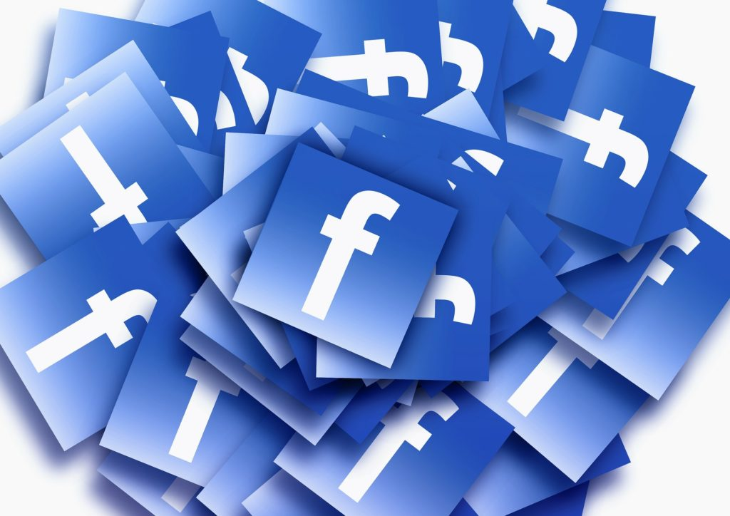 How to Edit Your Facebook Ad Preferences