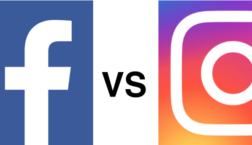 instagram vs facebook kimberlyfloresnow.com