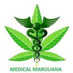 Medical Marijuana Legal Opinion Upcoming