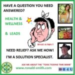 Solution Specialist