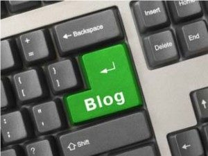 How Any Business Can Incorporate a Blog in Their Marketing Efforts