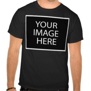 How to Earn 6 Figures Selling T-shirts Online With Print On Demand