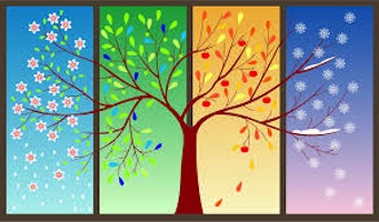 Why Seasons Are Critical for Home Business Owners