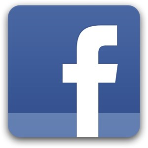 How To Use Facebook as a Traffic Method