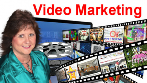 4 Reasons Why Using Video Marketing Will Influence People