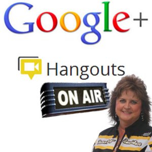 3 Surefire Ways To Boost Your MLM Business With Google Hangouts