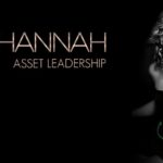 Roxana Hannah Leadership