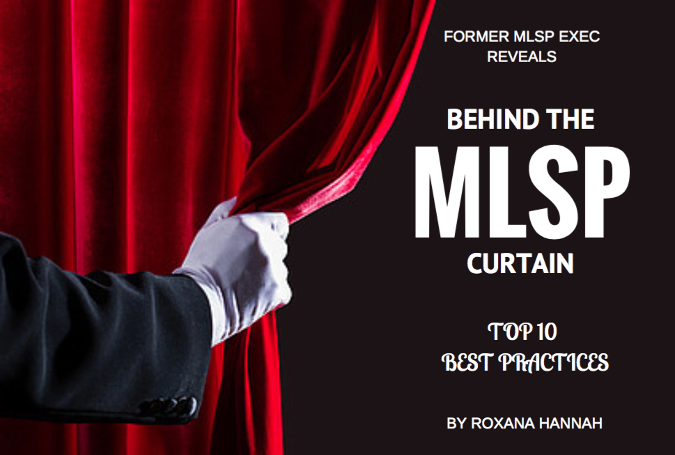 Behind the MLSP Curtain