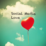Social Media User Generated Love