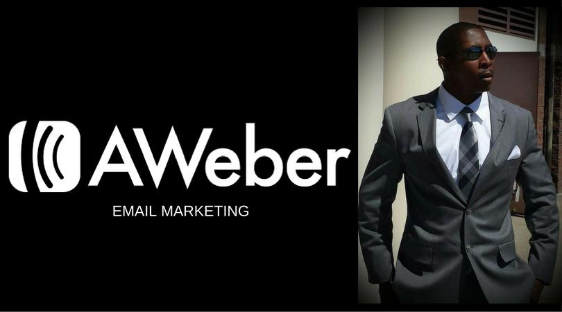 Retargeting Your Subscribers Using Aweber
