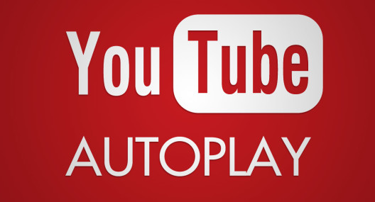 MLSP Sites Now Allows YouTube Autoplay!