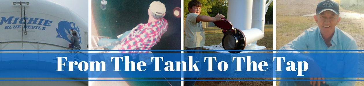 Tank Consultants of TN