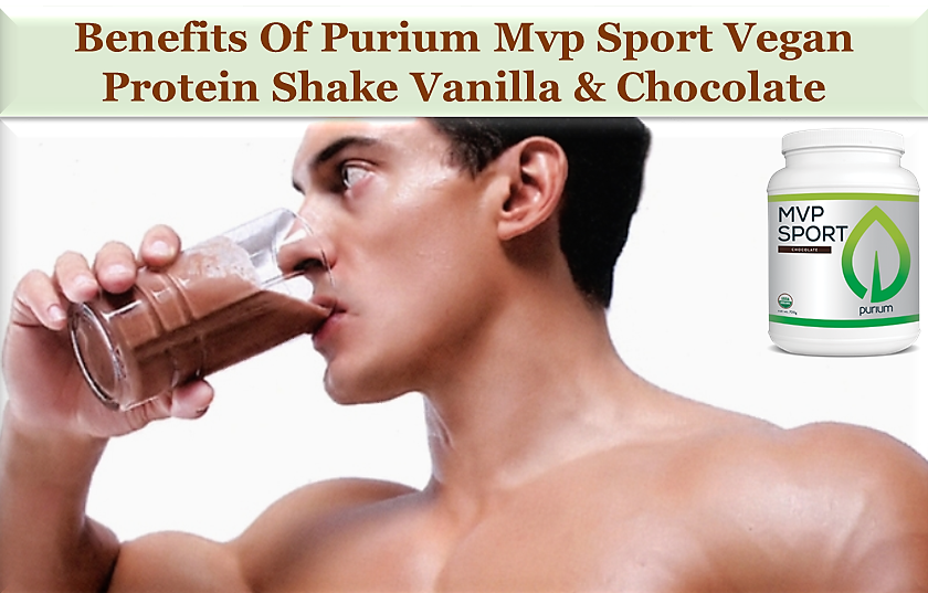 The Benefits of Having a Protein Shake Before Bed